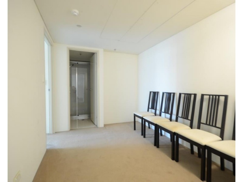 Unit 1302/591 George Street, Sydney NSW 2000