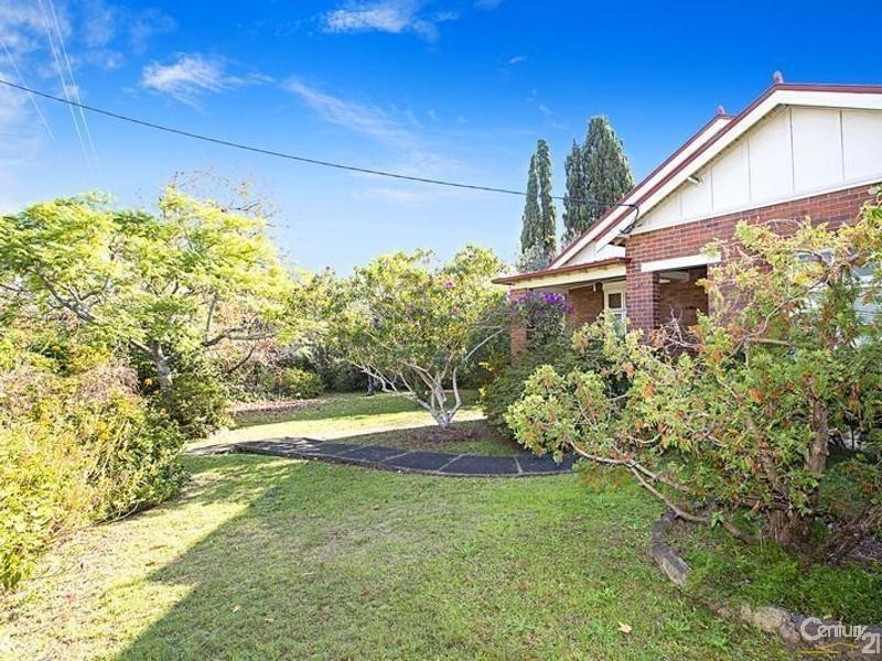 85 Darcy Road, Wentworthville NSW 2145