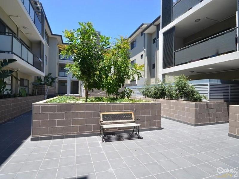 5/15-17 Lane Street, Wentworthville NSW 2145