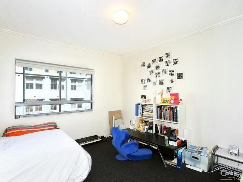 223/16-20 Smail Street, Ultimo NSW 2007
