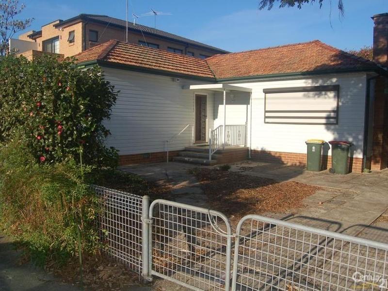 49b Preddys Road, Bexley NSW 2207