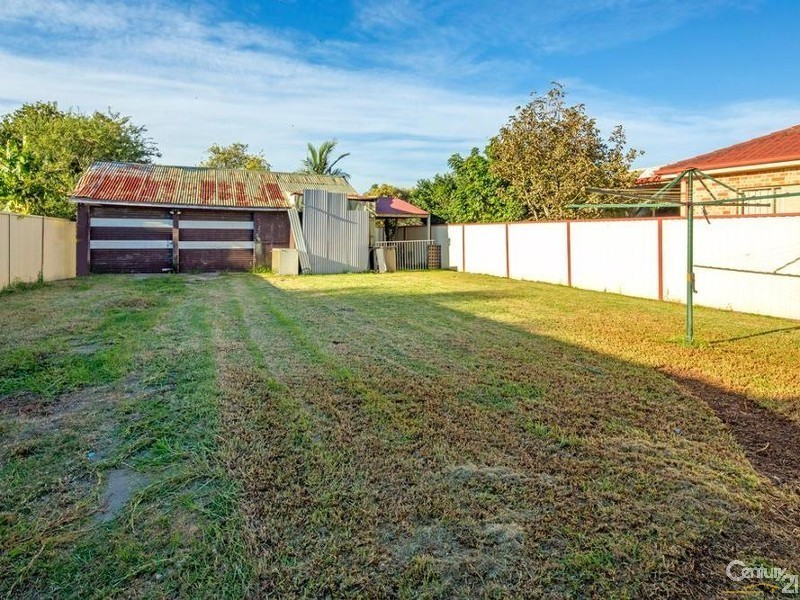 49 Shenton Avenue, Bankstown NSW 2200