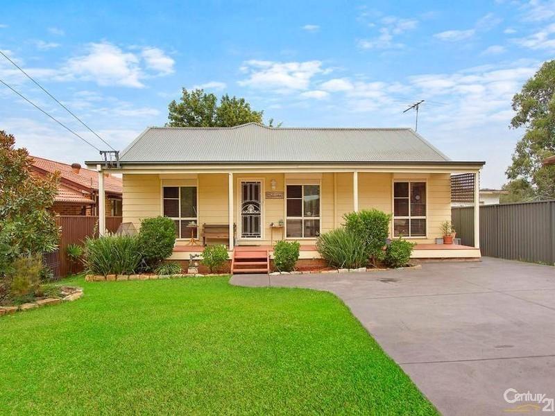 1568 Mulgoa Road, Wallacia NSW 2745