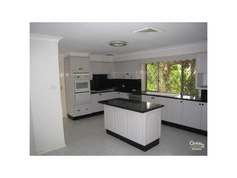 33 Mariner Street, Abbotsbury NSW 2176