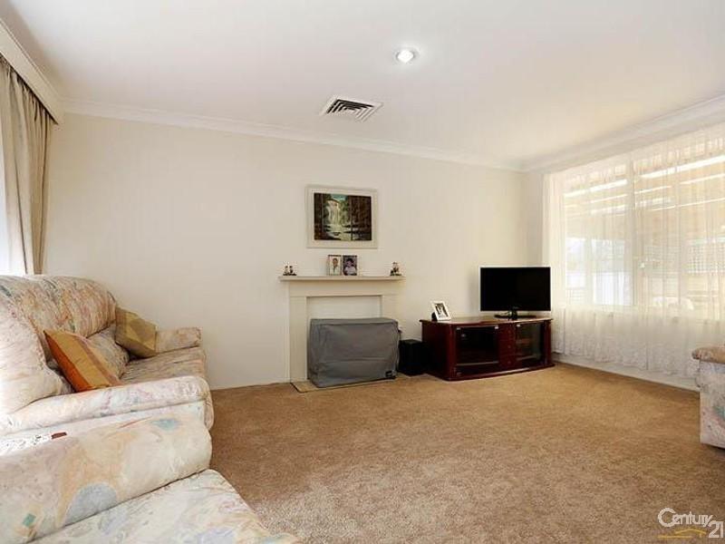 9 Seidel Place, Abbotsbury NSW 2176