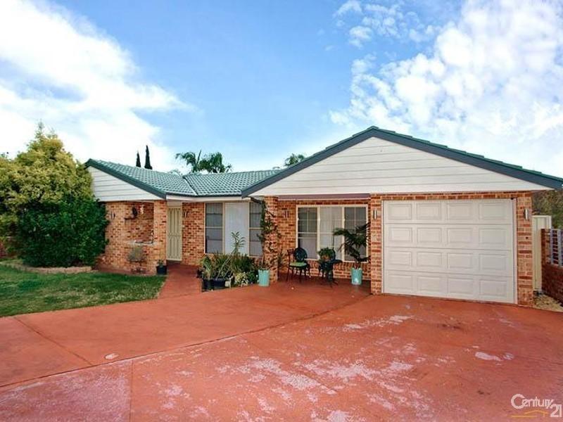 44 Province Street, Abbotsbury NSW 2176