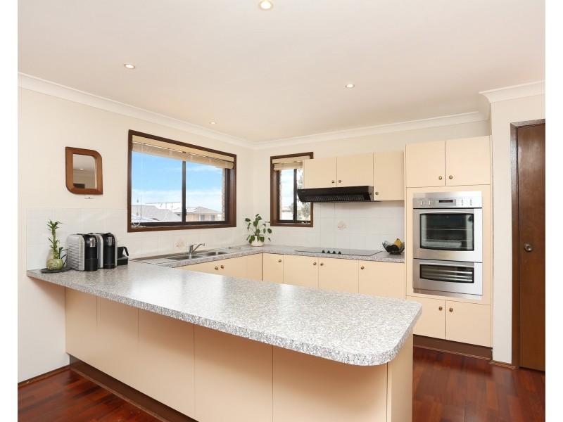 46 Castlereagh Street, Bossley Park NSW 2176