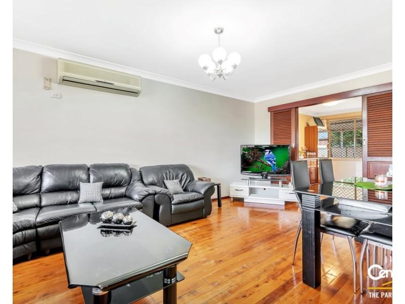 10 Bowler Avenue, Fairfield NSW 2165