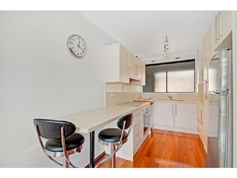 20/2 Gallimore Ave, Balmain East NSW 2041