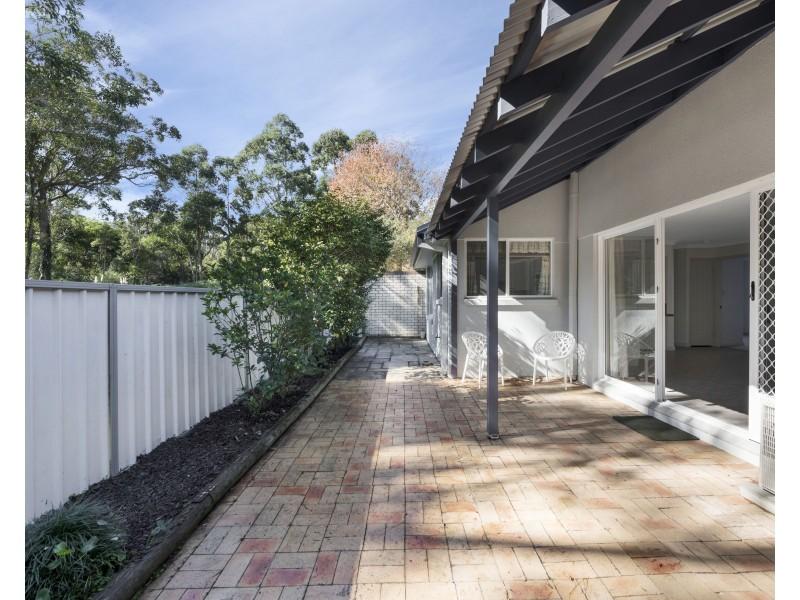 5/50-52 Karalta Road, Erina NSW 2250