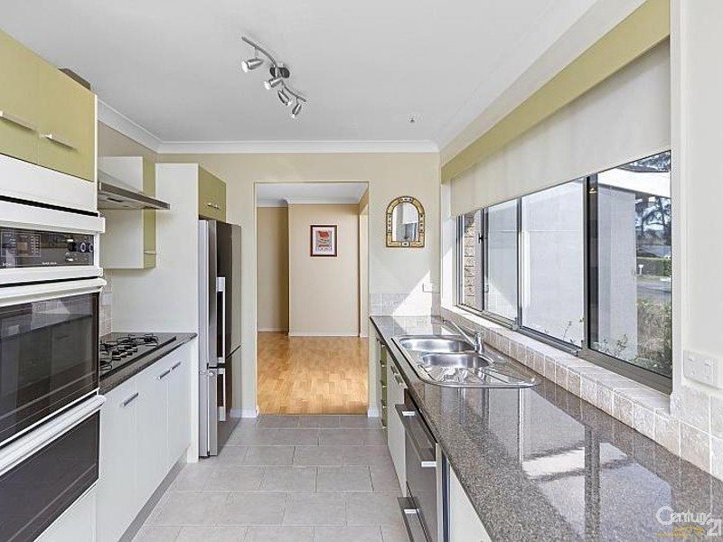 2 Letitia Close, Green Point NSW 2251