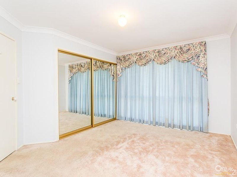 44 Rembrae Drive, Green Point NSW 2251