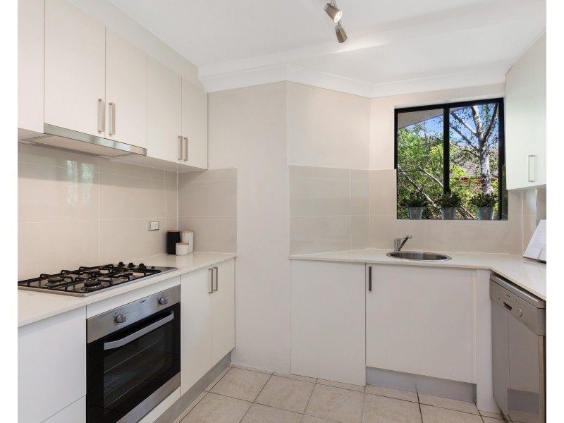 53/3 Williams Parade, Dulwich Hill NSW 2203