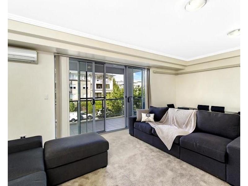 8/46 Tennyson Street, Mortlake NSW 2137