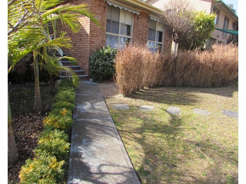 42 Mummaga Lake Drive, Dalmeny NSW 2546