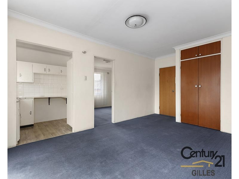 6/15 Unsted Crescent, Hillsdale NSW 2036