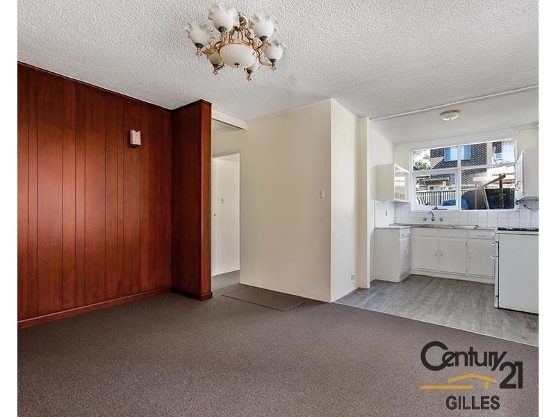 2/11 Flack Avenue, Hillsdale NSW 2036