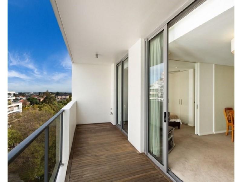 22/102 Boyce Road, Maroubra NSW 2035