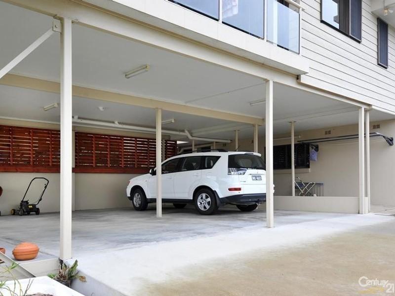 161 Lyons Road, Sawtell NSW 2452