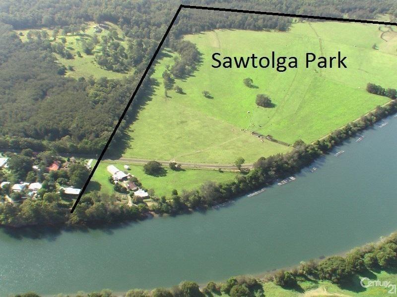 33 River Road, Repton NSW 2454