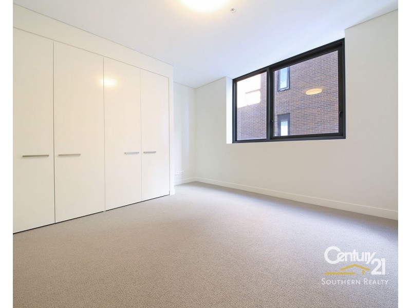 307/170-172 Ross Street, Glebe NSW 2037