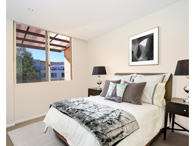 68/97 Bonar Street, Wolli Creek NSW 2205