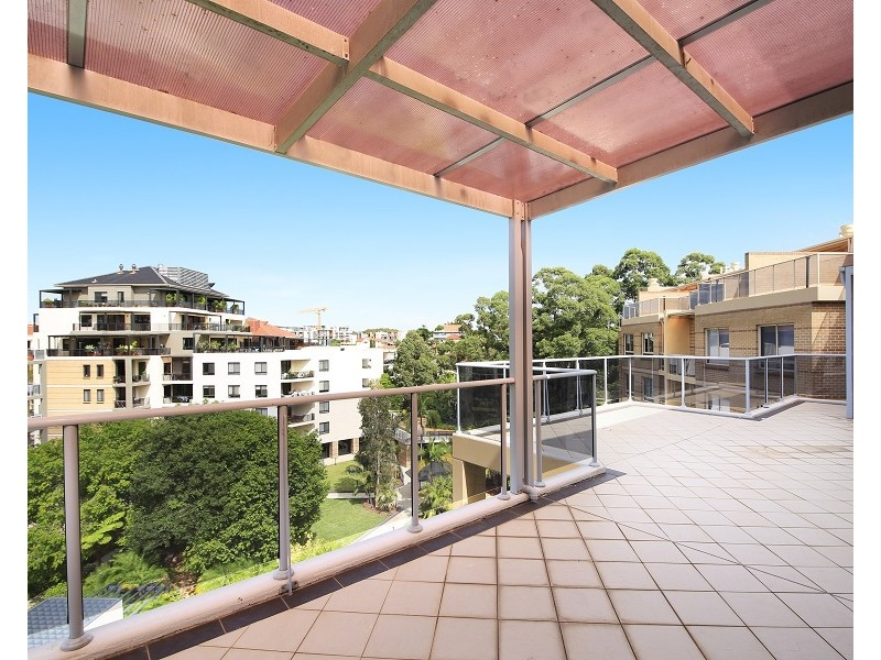 257/18 Lusty Street, Wolli Creek NSW 2205