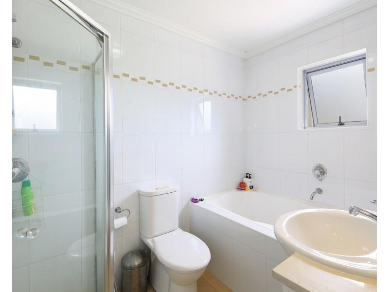 257/18 Lusty Street, Wolli Creek NSW 2205