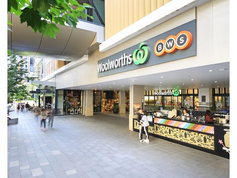 C703/8 Bourke Street, Mascot NSW 2020