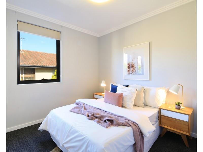 9/36 George Street, Marrickville NSW 2204