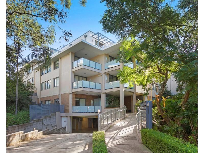 1/2B Womerah Street, Turramurra NSW 2074