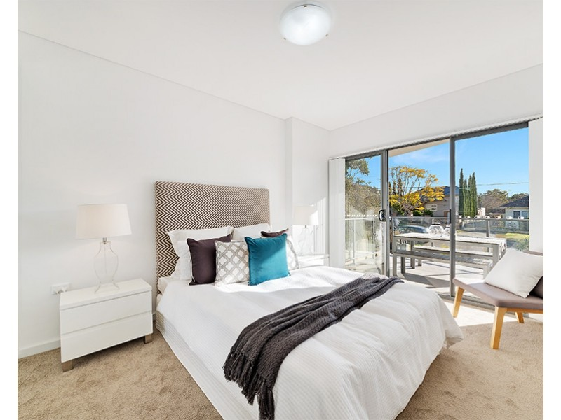 11/24-26 Lords Avenue, Asquith NSW 2077