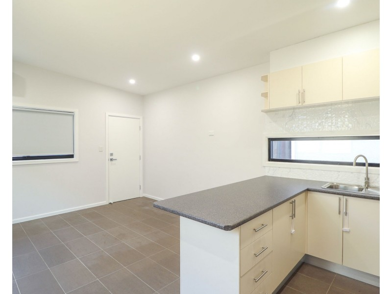 34b Haig Ave, Georges Hall NSW 2198