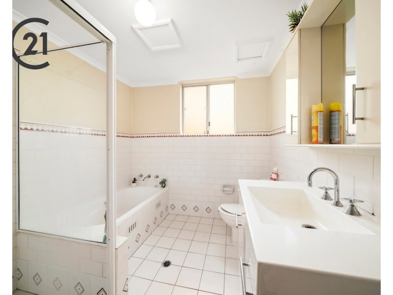 10/28-30 White Avenue, Bankstown NSW 2200