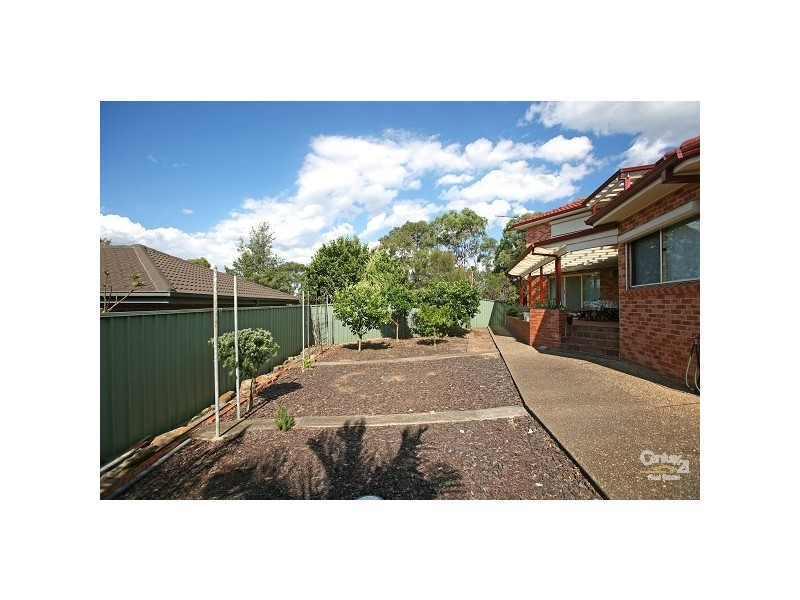 12 Nallada Road, Alfords Point NSW 2234