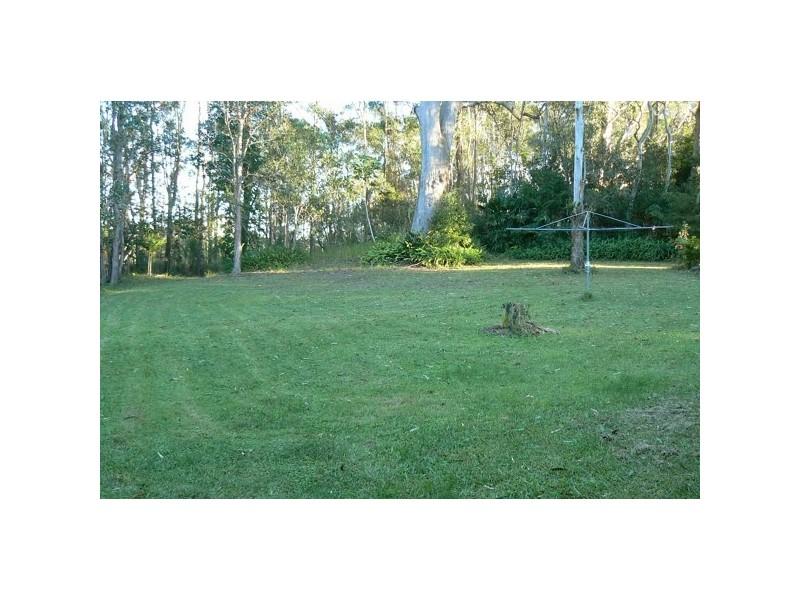 ., Bagotville NSW 2477