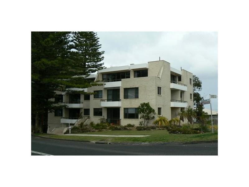East Ballina NSW 2478
