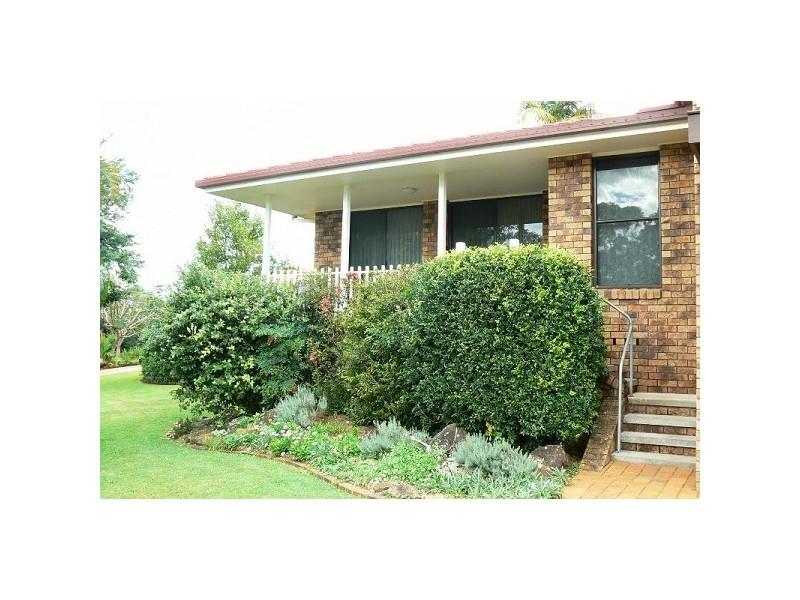 45 ANTRIM STREET, East Ballina NSW 2478