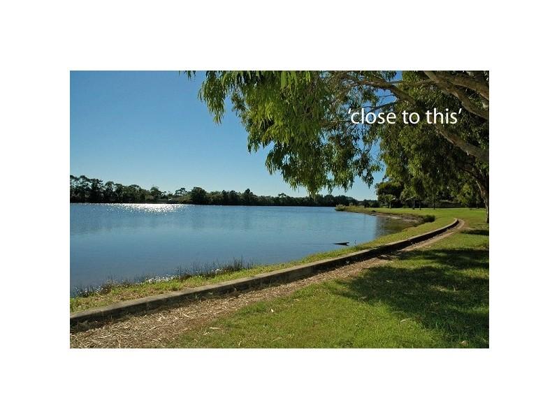 3/134 EYLES DRIVE, East Ballina NSW 2478