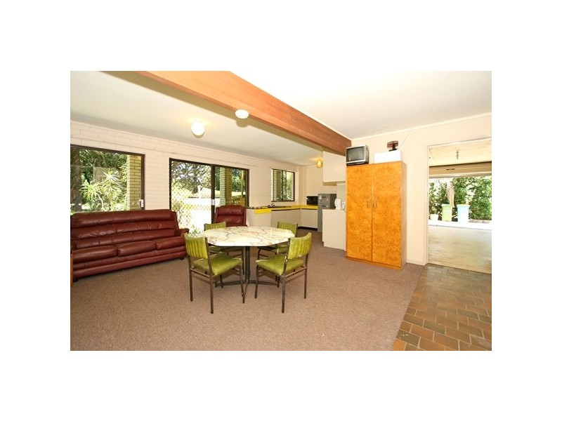 17 COOGEE STREET, East Ballina NSW 2478