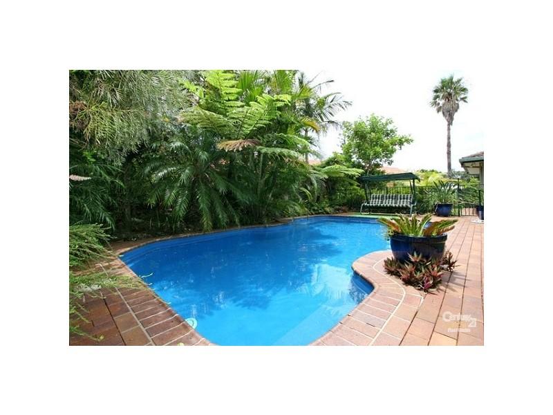 39 Cedar Crescent, East Ballina NSW 2478