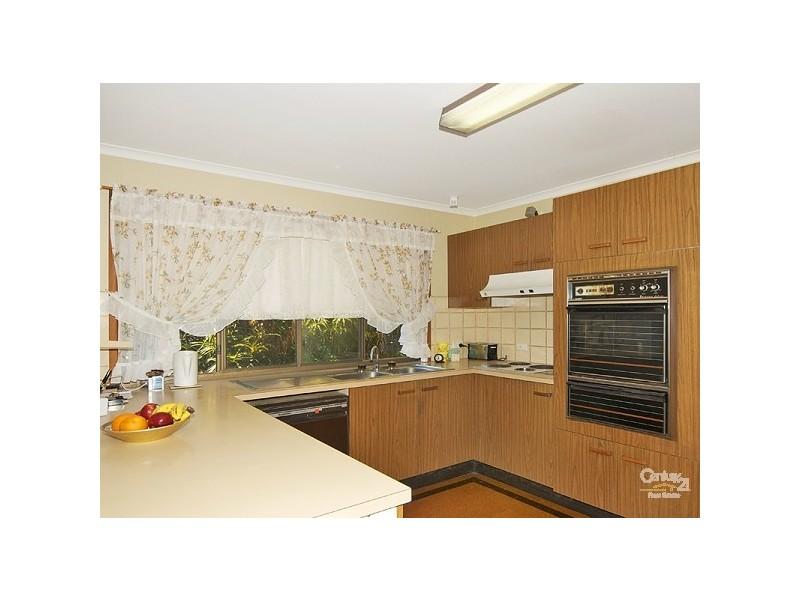 4 Prospect Street, East Ballina NSW 2478