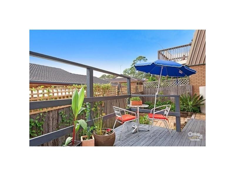 6/40 Eyles Drive, East Ballina NSW 2478