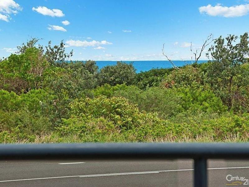 1/41 Beachfront Parade, East Ballina NSW 2478