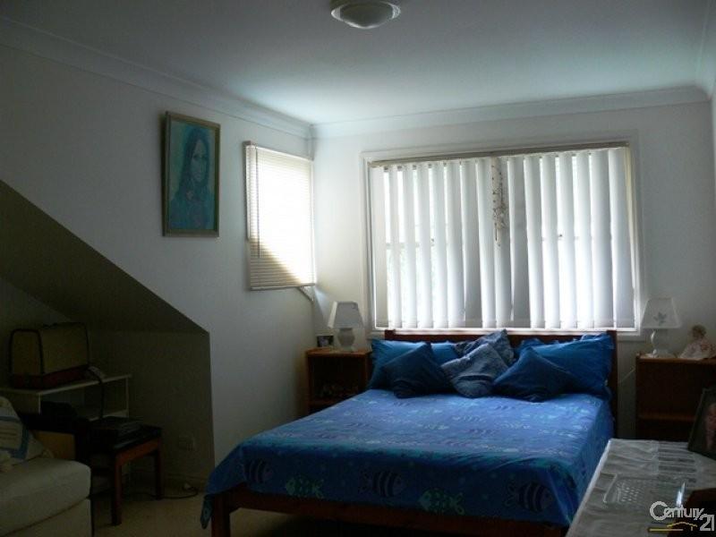 3/32 Mckinnon Street, East Ballina NSW 2478