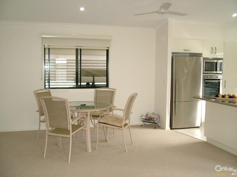 Site 510/25 Fenwick Drive, East Ballina NSW 2478