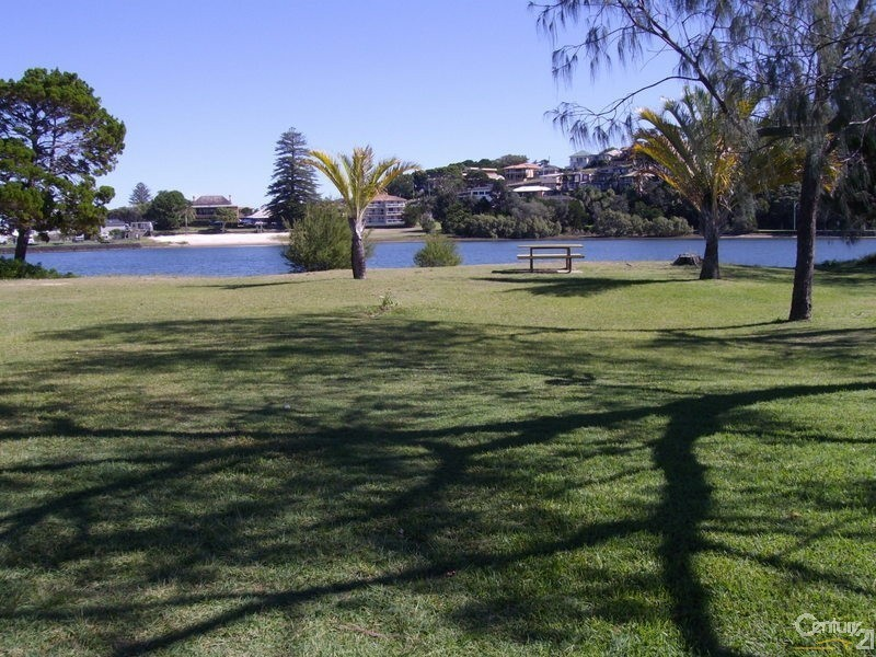 Site 171/25 Fenwick Drive, East Ballina NSW 2478