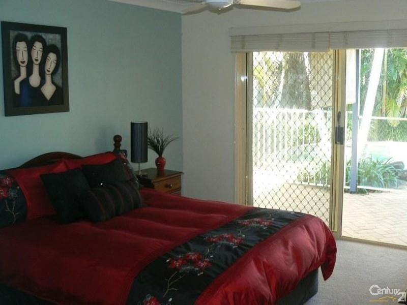 55 Silvergull Drive, East Ballina NSW 2478