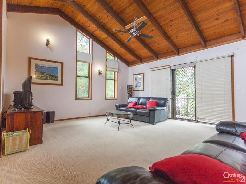 32 Bonview Street, East Ballina NSW 2478