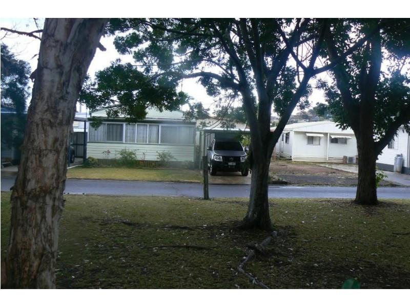 116/25 Fenwick Drive, East Ballina NSW 2478